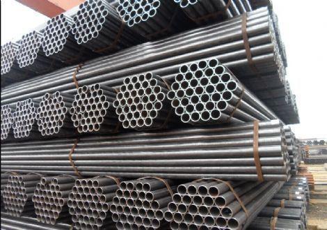 Q355C焊管